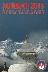 Jahrbuch2013-cover50